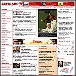Le Figaro.jpg