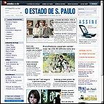 O Estado de S.Paulo.jpg