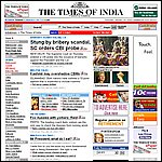 The Times of India.jpg